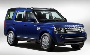 LR Discovery MY 14 1