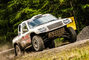 AWDC Walters July 2015 Chris Bird 2