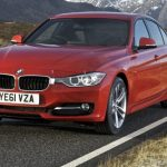 Fire risk BMWs recalled after consumer probe