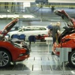 UK car making soars nearly 8% led by exports