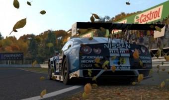 GT6 screenshot 3 MED