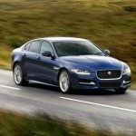 Weekend Roadtest: Jaguar XE will rewrite rule books