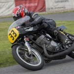 Welsh Classic heads to Anglesey Circuit
