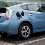 EVs' Smart idea for growing numbers