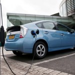 EV sales collapse after incentives end – warning