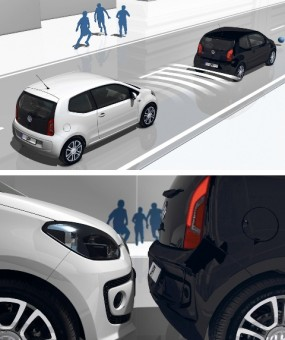 VW CEB graphic