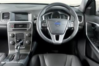 Volvo%20V60%20fascia%20med