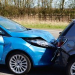 Technology brakes are failing road safety casualties
