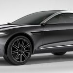 EXCLUSIVE: Aston Martin overhauling presence in Wales