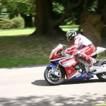 Aberdare Park Road Races secures new sponsor