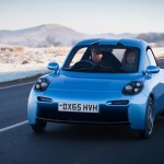 Welsh-made FCV opens to crowd-funding