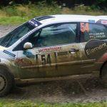 Cameron gets WRGB drive after championship win