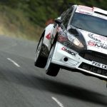 Flying start to WRGB next month
