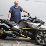 Spyder's web of dealers extends into Wales