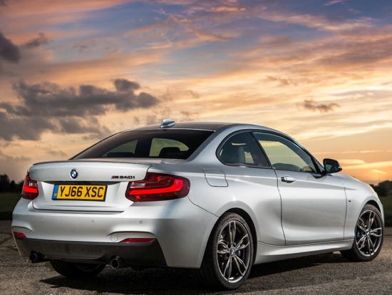 bmw-m240i-coupe-side-rear-static