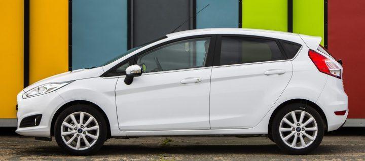 ford-fiesta-uk-top-car