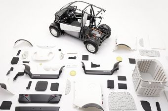 hond-3d-car1