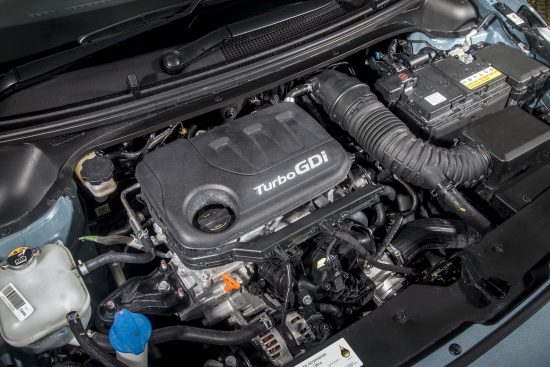 hyundai-i20-coupe-sn-engine