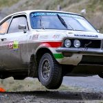 McRae returns to WRGB in Magnum