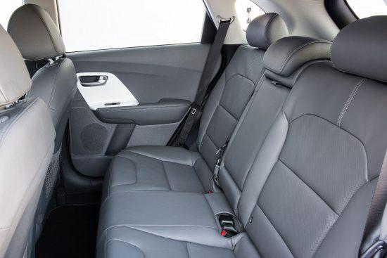 kia-niro-roomy-rear-seating