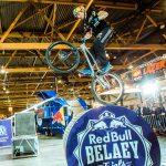 Two-wheeler stars at WRGB next week