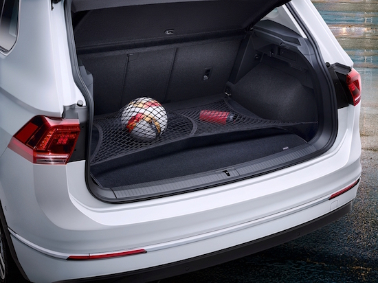 vw-tiguan-suv-boot-space