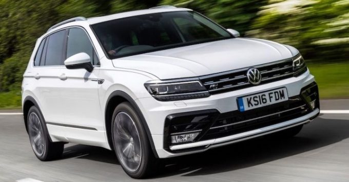 vw-tiguan-side-front-action