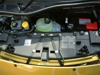 smart-fortwo-cabrio-front-boot