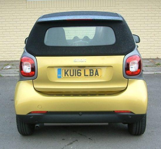 smart-fortwo-cabrio-static-rear