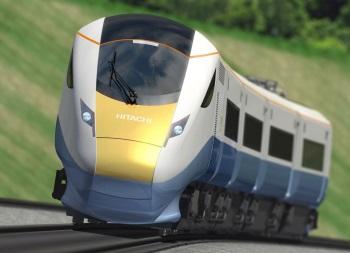 2020-train