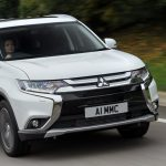 Mitsubishi extend scrappage scheme and raise offer