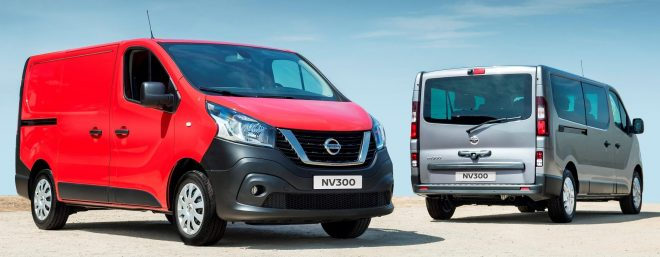 nissan-nv300-duo