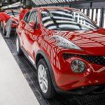 Welsh car supplier sector deserves UK Government backing