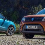 Welsh new car sales best in Britain