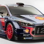 Racing lines 23 February: Hyundai TCR plan