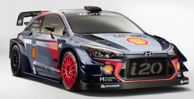 2017-i20-Coupe-WRC-Final