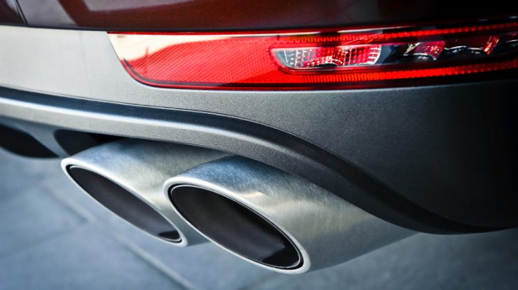 Massive fines looming for car makers in EU