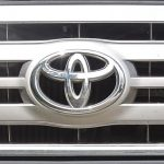 Toyota take top cars crown