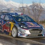 Hopes of WRC being decided in Wales