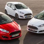 Massive jump in AVF UK sales as diesels dip