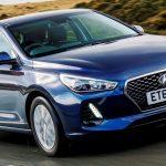 Sunday drive: Hyundai i30