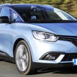Sunday drive: Renault Grand Scenic