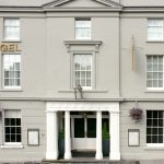 4 Silver Star rating for Monmouthshire hotel