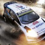 Night stages return for Wales Rally GB