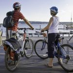 £60 M boost begins for Welsh bus and cycle routes