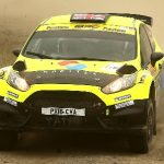 Local charities to benefit from Mid-Wales rally