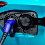 New generation electric cars spark warning