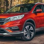 SUVs now account for a third of global sales