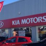 Kia launch Welsh language survey