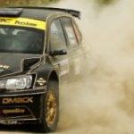 Builth Wells praised for making Nicky Grist Stages success